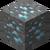 Diamondore2