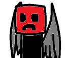 Wraithish Creeper