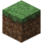 Grass(block) by KhuseleN.png