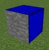CobaltPanelsOnStone
