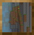 Miniatura de la versión de 16:27 15 nov 2014