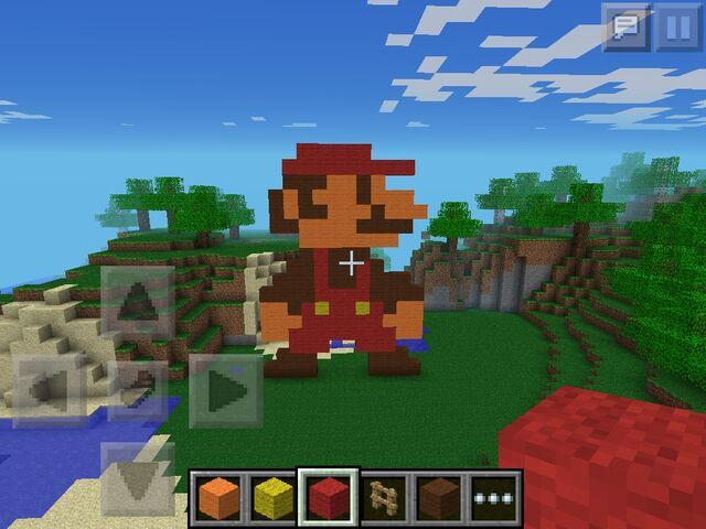 File:MarioMCPE.jpg