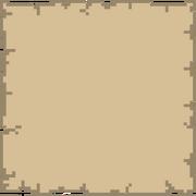 Emptymaphold