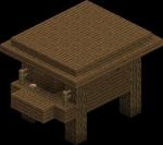 150px-Witch Hut