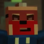 File:Mcsm ep2 Boom Town griefer.JPG.PNG