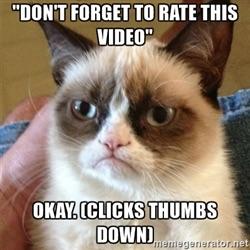 File:Grumpy kitten -(.jpg