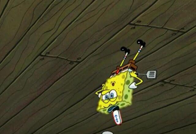 File:Error of SpongeBob.jpg