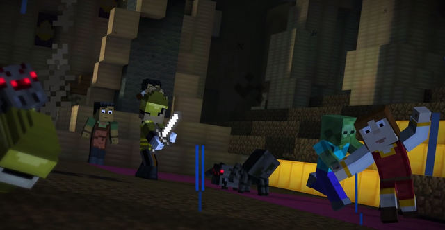 File:Mcsm ep5 sky-city mobs attack citizens.png