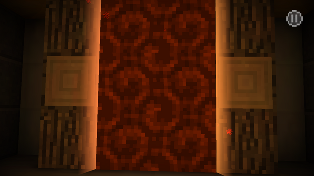 File:Mcsm ep8 oak-wood-portal.png