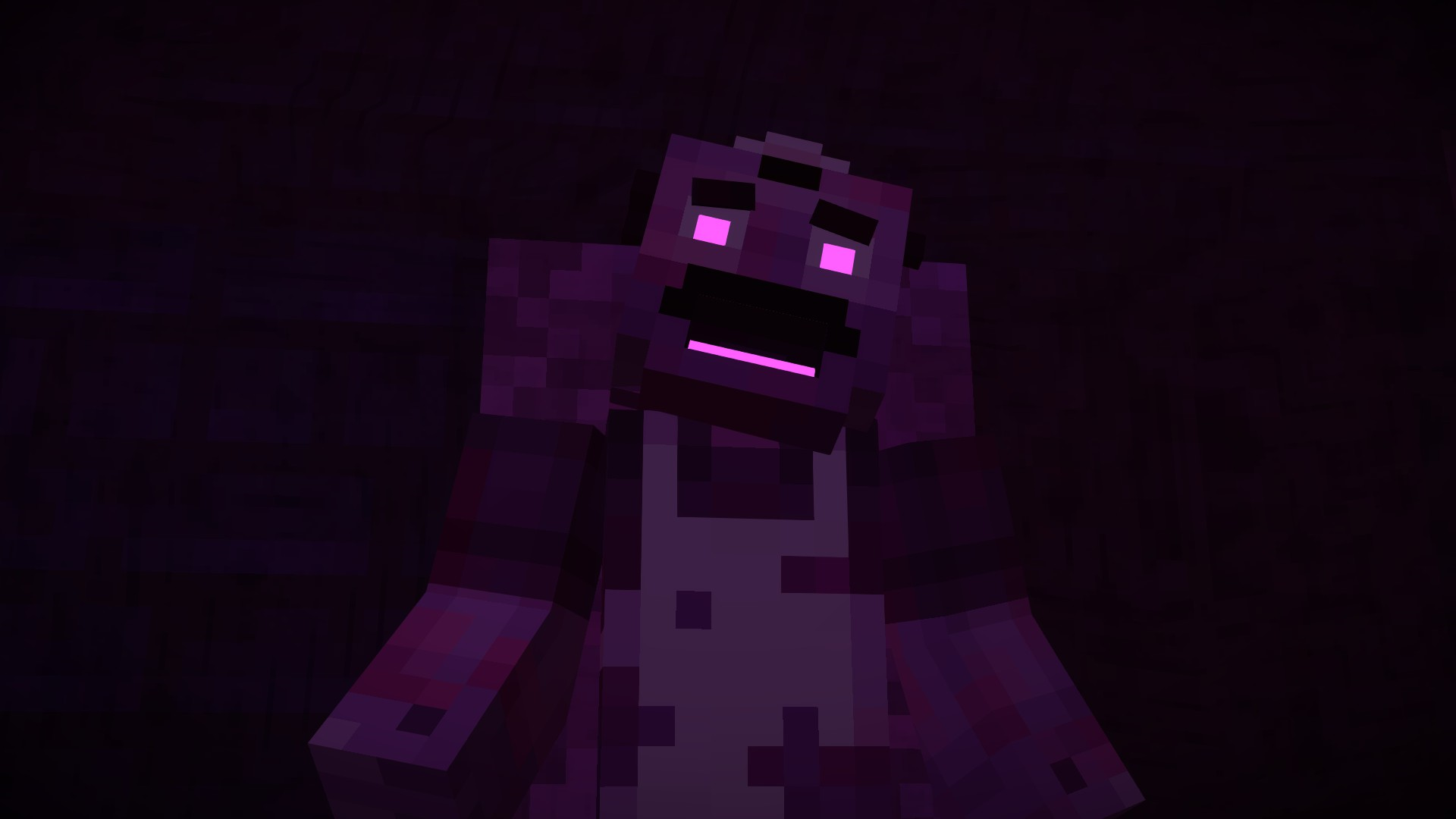 File:Withered Otis.PNG
