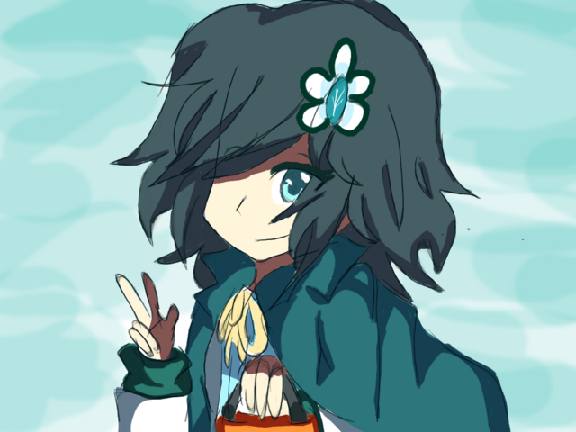 File:With shading and background 1.png