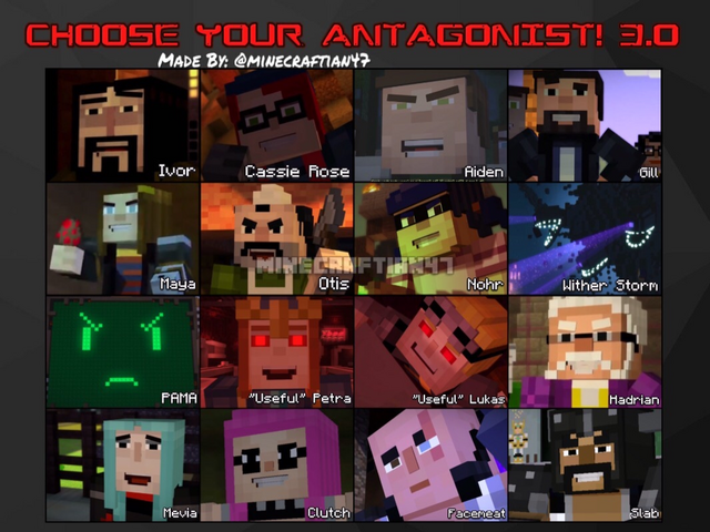 File:ChooseYourAntagonist3.png