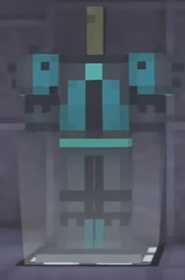 File:Ender defender.png