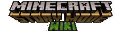 Minecraft Story Mode Wiki
