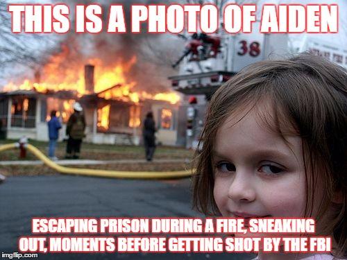 File:Aiden.jpg