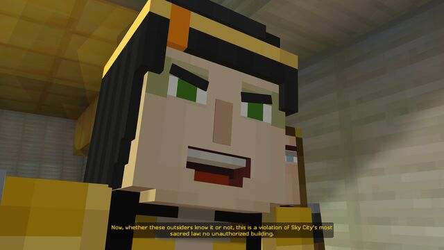 File:Minecraft-Story-Mode-Review-Ep-Five-2-1-.jpg