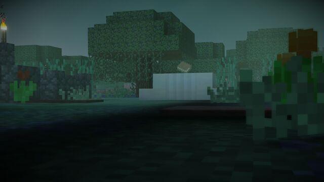 File:Graveyard2.jpg