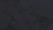 Mcsm ep4 maze broken-wall
