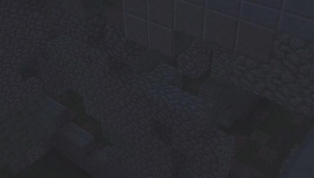File:Mcsm ep4 maze broken-wall.png