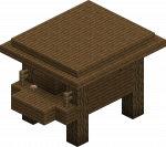 File:150px-Witch Hut.png