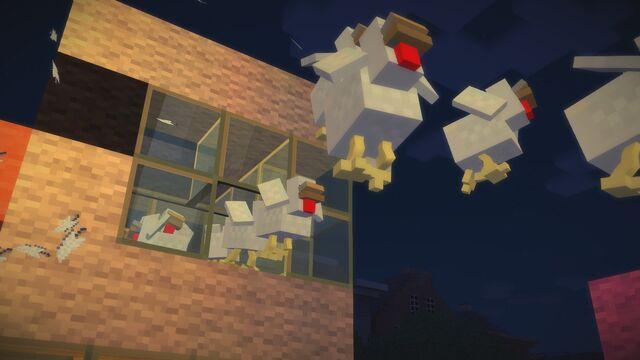 File:Mcsm ep1 ChickensescapingfromChickenMachine.jpg