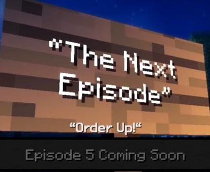 File:Order Up.png