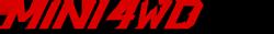 Mini 4WD Wiki
