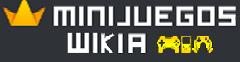 Wikia Minijuegos