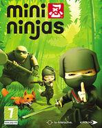 Minininjas