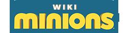 Wiki Minion