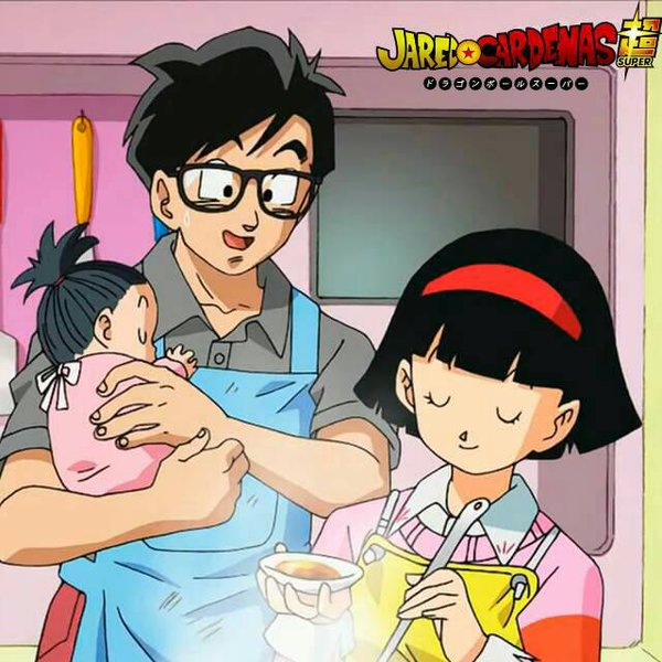 Archivo Familia gohan y videl pan by jaredsongohan D9plbwm furthermore 1866 Decoration Mariage Baroque Le Menu moreover New Suicide Squad Poster Gangs 857158 in addition 996837 moreover Big. on oscar cake meme