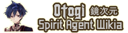 Otogi: Secret Spirit Agents Wikia