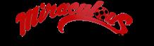 Wikia Miraculous Ladybug Fanon