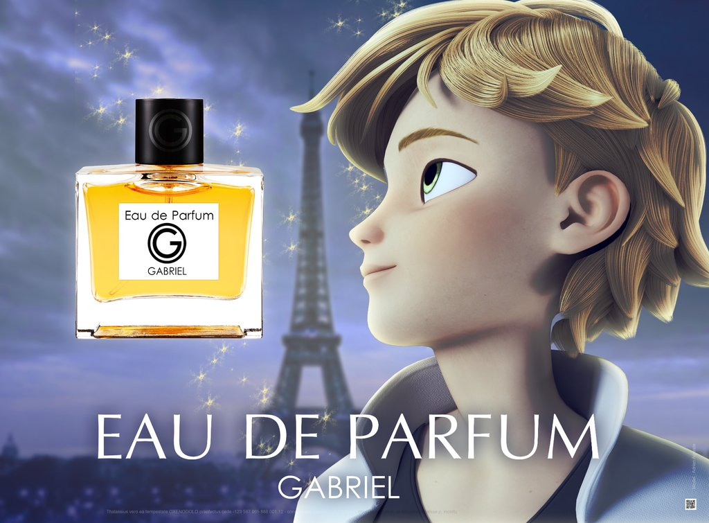 Jean Paul Gaultier 3 4 Oz Edt For Women additionally 5ta Avenida Style 125 Ml By Elizabetyh Arden likewise Collier Fantasia Stone Carre Blanc 40 45 Cm besides Ck One Red Edition Puur Verleiding in addition Archivo Adrien Ad Photo. on oscar eau de parfum