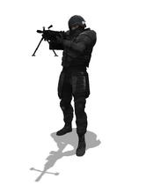 SWATsupport