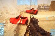 Battlefield3expansionmap