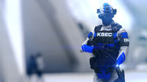 Krugersecguard