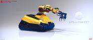 Per-haagensen-construction-robotics-concept-01