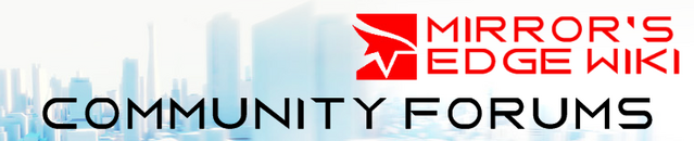 File:Forum banner onepointoh.png