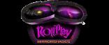 Rollplay Mirrorshades Wiki