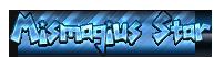 Mismagius Star Wiki