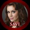 Profile-Savi