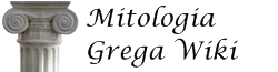 Mitologia Grega Wiki