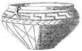 Mäanderurne VMGA Bd.12 S433 6.png