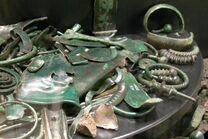Stockheim Depotfund AMG Bronzezeit 2011-06-24
