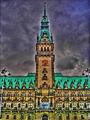 Rathaus Hamburg Ayuntamiento (HDR).jpg