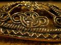 Viking bronze brooch.jpg