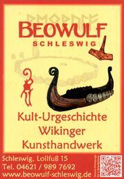 Beowulf Schleswig 2013-07-22-113332-1.jpg