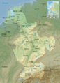 Rhein Verlaufskarte.png
