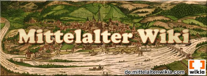 FB Cover Mittelalter.jpg